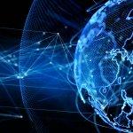 transformação digital novo