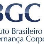 Instituto Brasileiro de Governança Corporativa (IBGC)