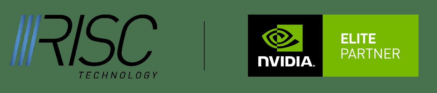 Risc Technology & Nvidia