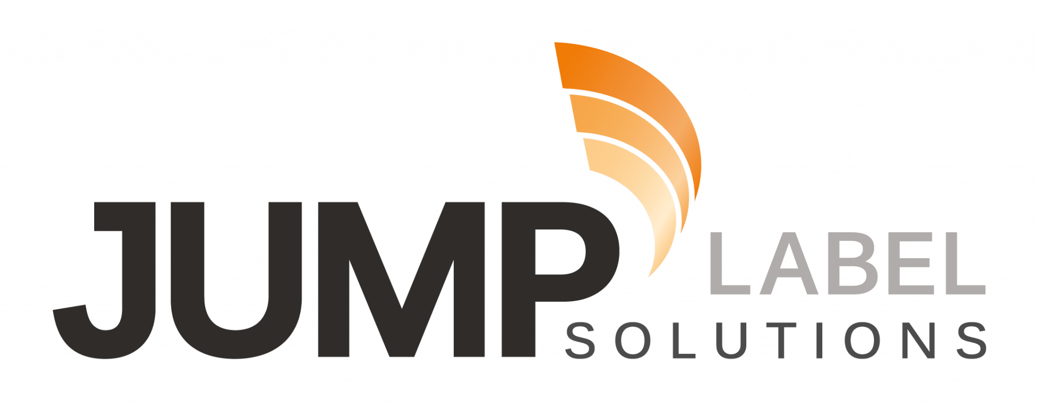 Jump Label Solutions