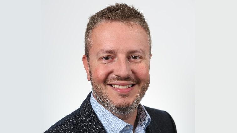 Ricardo Wagner, Microsoft
